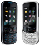 Открынный оптовой продажей мобильный телефон клетки 6303 6303c способа первоначально приведенный