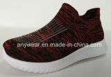 La llegada de nuevos deportes ejecuta Flyknit calzado zapatillas botas de fútbol para los hombres y mujeres (645)