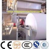 La pulpa de bagazo de caña de azúcar Escrito/cultural/Copy /A4 La maquina para fabricar papel de impresión