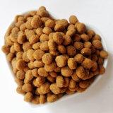 Alimento di gatto organico nutrizionale appetitoso dell'alimento per animali domestici del fornitore della Cina