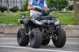 싼 가격을%s 가진 소형 지프 125cc 쿼드 기관자전차 ATV