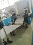 フルオートマチックの折りたたみの紙ナプキン機械
