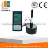 Appareil de contrôle/duromètre portatifs de dureté de Leeb d'affichage numérique de Hln200
