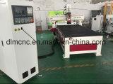 Centro fazendo à máquina do CNC da qualidade excelente