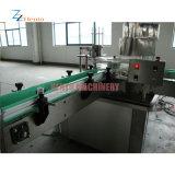 Máquina de embalagem da pipoca do preço de fábrica