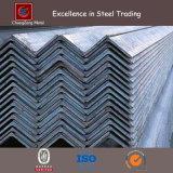 熱間圧延の構造等しい角度の鋼鉄(CZ-A07)