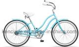 "Beau design Service OEM 24"" vélos Beach Cruiser vélo Vélo 24inch Femmes"