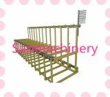 Máquina/línea de la producción del borde de papel de la alta calidad/del protector del ángulo