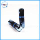 De concurrerende Container van de Lippenstift van de Prijs Kosmetische Verpakkende