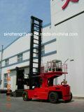 5 14.8m Höhen-des leeren Behälter-Schichten Gabelstapler-Fd180ak5