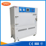 Asli Factory Star Product Accelerated Weathering Machine de test UV
