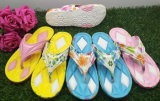 Flip Flops&Nbsp PVC тапочек сандалии ЕВА;