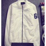 Soccer Football Team Sports Custom Man Jacket