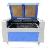Taglio del laser del CO2 e macchina per incidere da vendere