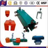 長い生命クレーン起重機PVC低価格の線形ガイド・レール