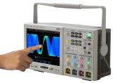 osciloscopio del fósforo de 4456c Digitaces, 350MHz, 5gsa/S, osciloscopio de alta tecnología igual a Tek