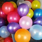 Ballon chaud de vente avec sur 10 ans d'expérience