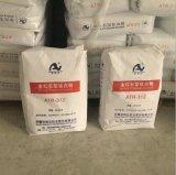 Annada Atr-312 Alim. Use o dióxido de titânio/TiO2 Pigmento Rutilo