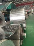 1060 ha spazzolato le bobine di alluminio per la decorazione di illuminazione