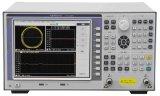 Analyseur de Réseau Vectoriel TW4600 égale à Agilent/Keysight