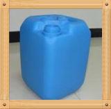 Водный раствор Cationic Idte полимера