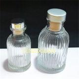 bottiglia di profumo del diffusore 50ml per la casa (ZB1203)