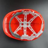 بلاستيكيّة [برودوكت سفتي هلمت] درّاجة ناريّة خوذة [هدب] قبّعة ([ش502])