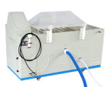 ISO 9227 Instrumentos de Teste de água salgada em zinco de Latão