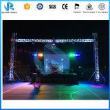 238mm Binder für Dekoration-und Hintergrund-Binder in Taiwan