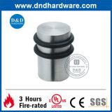 Затвор оборудования SS304 нержавеющей стали для двери металла (DDDS053)