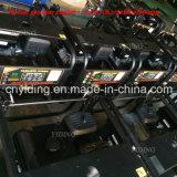 4000psiガソリン機関の高圧洗濯機(HPW-QK1600)