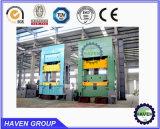 YQK27 Typ Maschine der hydraulischen Presse
