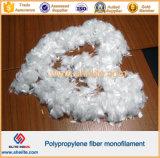 Plastikaufbau-Faser im Wasserlöslichkeit-Beutel