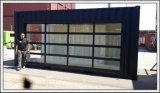 De bouw van Glas van Hol Dubbel Aangemaakt Laag E van Geïsoleerdo Glas