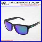 Vente de dessus de mode des lunettes de soleil 2015 colorés de promotion nouvelle (EP-G58401)