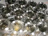 Verbinden van het roestvrij staal Gebruikt voor Industrie