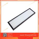 Filterb filtre HEPA pour purificateur d'air Germguardian Flt4825 AC4825 AC4850PT, AC4900ca