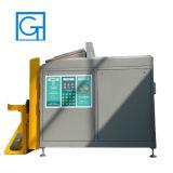 Le compost de déchets de cuisine Machine, 100-5000kg de déchets alimentaires la machine