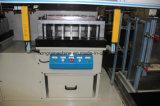 50t perforation entièrement automatique de la machine pour l'industrie d'électrons