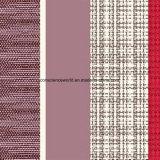 100%Polyester 간단한 바느질 Pigment&Disperse는 침구 세트를 위한 직물을 인쇄했다