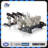 Ek6 12kv Interruptor de puesta a tierra de cuadros