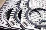 Apv J060/J092/J107/J185/Qd030/Qd055/Qd080/Qe055 ersetzen Dichtung-Wärmetauscher-Platte