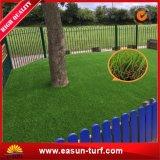 뜰을 만드는 제품 인공적인 잔디 뗏장 가격