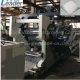 Máquina avançada da extrusão da folha do guia claro de PMMA/PS/PC