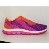 Injectie Flyknit Dame Shoes Women Sport Shoes