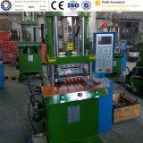 Máquina plástica da modelação por injeção da venda quente para componentes apropriados