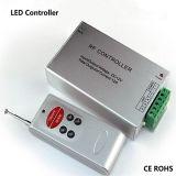 PWB di alluminio del regolatore rf delle coperture LED di 6 tasti doppio