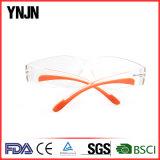 Ynjn Bonne qualité Lunettes de protection des yeux industrielles (YJ-J358-8)