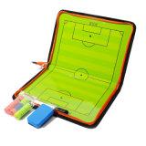 Futebol Goal Accessories Soccer Coach Magnet Board para venda