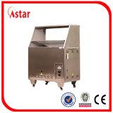 Machine Nuts de torréfaction de machine rotatoire industrielle de châtaigne à vendre